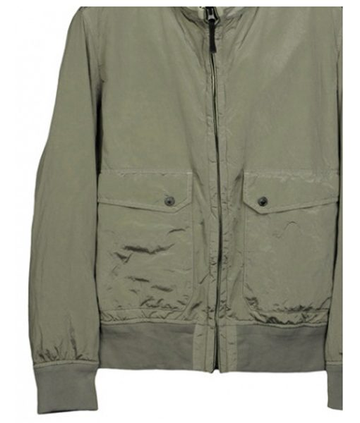 WATERPROOF-FABRICS-FOR-JACKETS