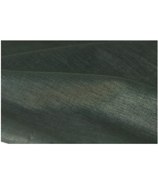 fabrics for suits - dyed fabrics