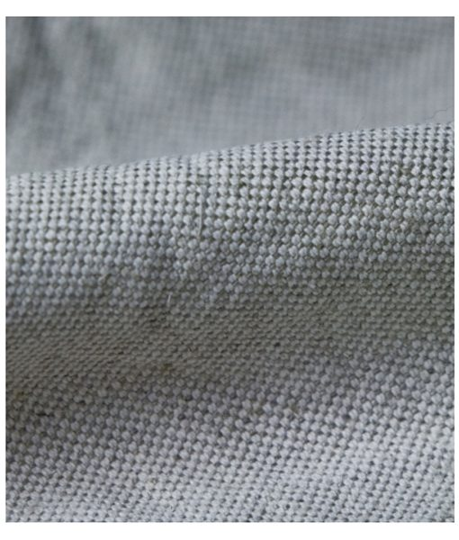 furnishing fabrics - finished fabric