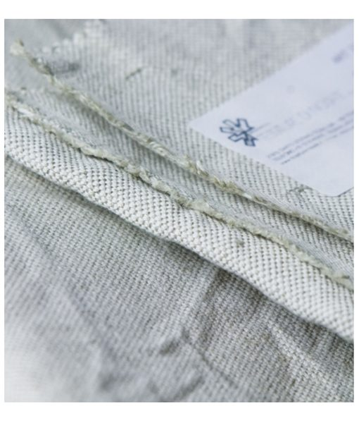 furnishing fabrics - greige fabrics