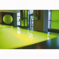 Plastic Sheets products by Poliplex